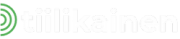 tiil logo